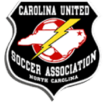 Carolina United Soccer Association