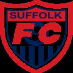 Suffolk FC