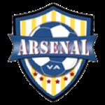 AYSO- Arsenal FC