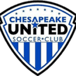Chesapeake United Soccer Club (CUSC)