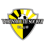 Portsmouth Soccer Club (PSC)