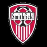 Smithfield Soccer Club (SSC)