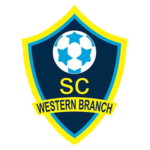 Western Branch SC