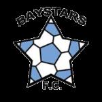 Baystars FC