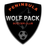 Peninsula Wolfpack Soccer Club